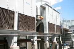 Service | Cooling Towers