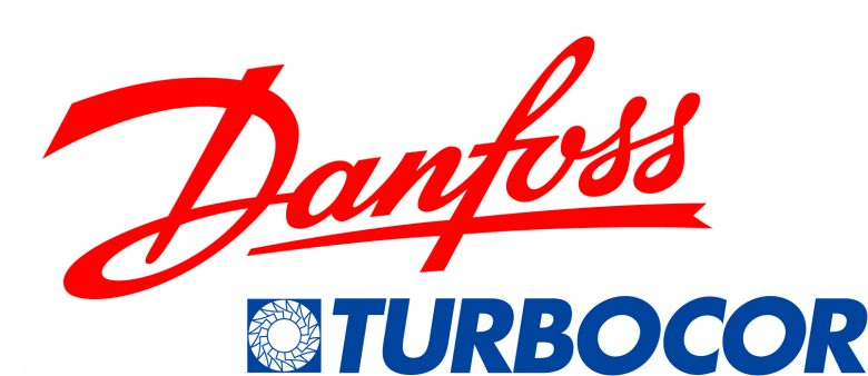 Compressors | Danfoss Turbocor | OEM